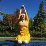 Meditación Pauri 25 del Japji. Prosperidad.